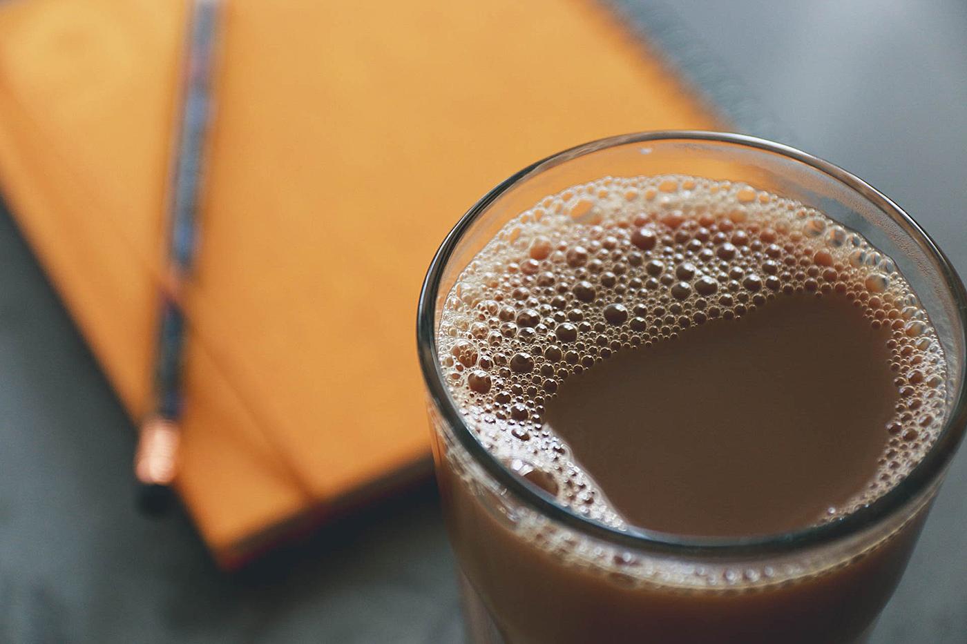 isabel-boltenstern-kaffe