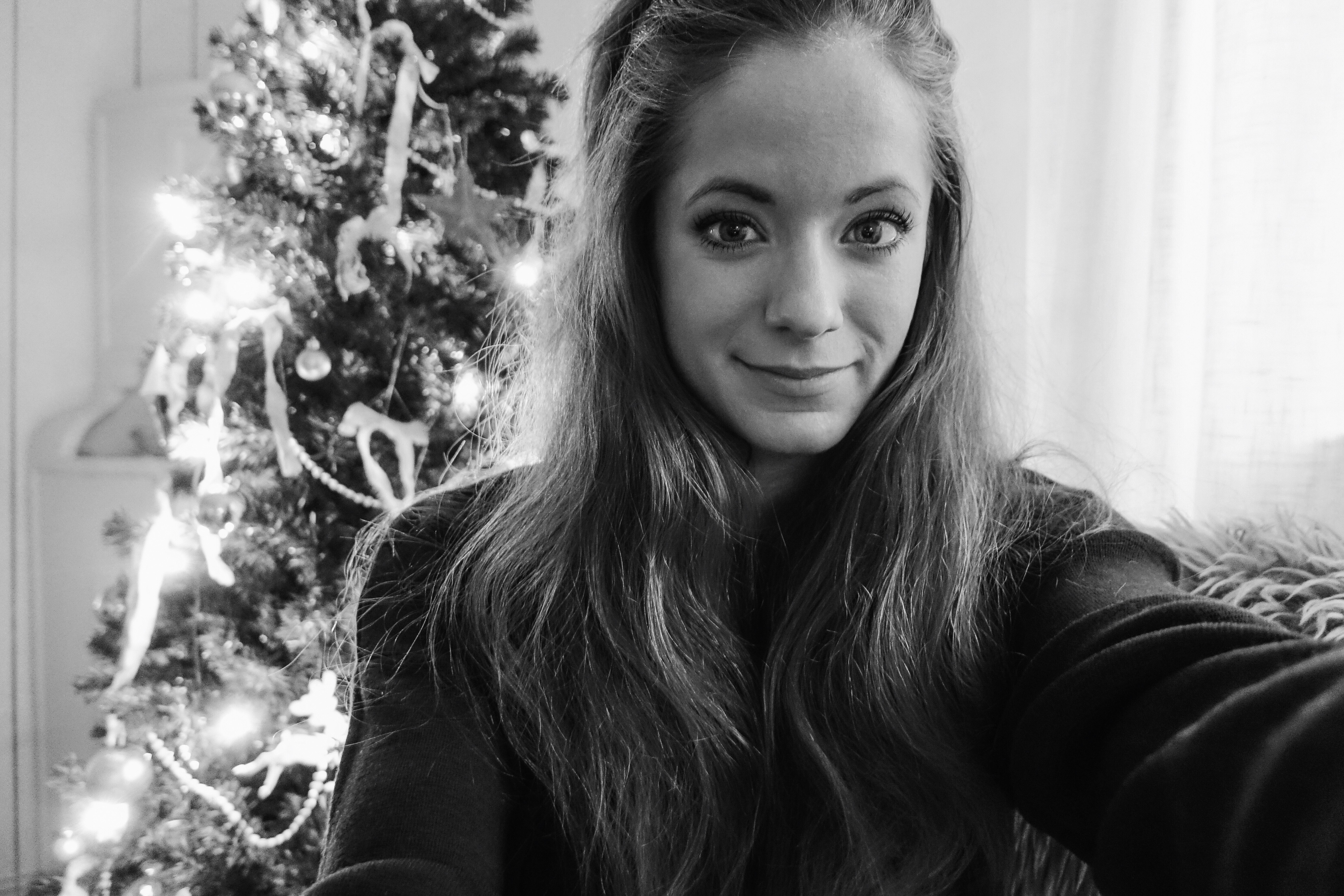 isabel-boltenstern-jul