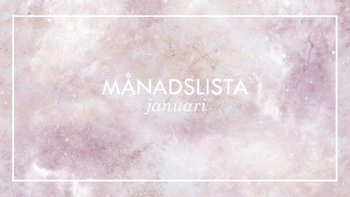 isabel-boltenstern-månadslista-januari