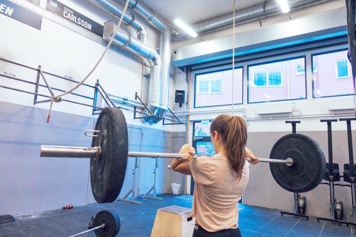 isabel-boltenstern-workout
