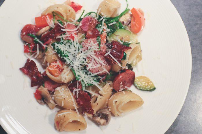 isabel-boltenstern-lättlagad-pasta