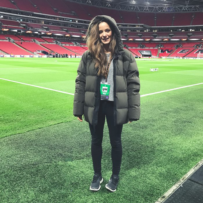 isabel-boltenstern-wembley-6683+