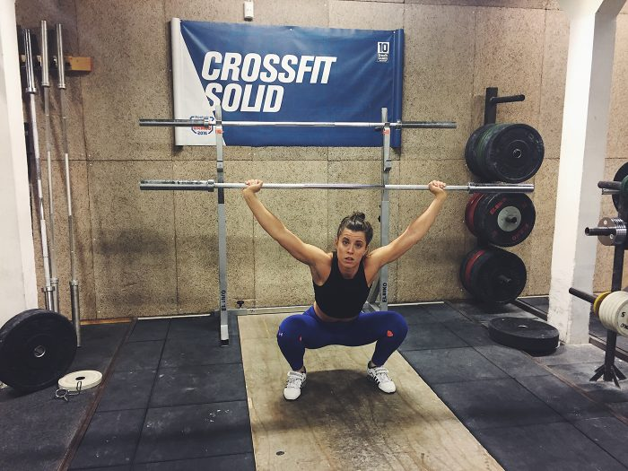 isabel-boltenstern-crossfit-solid