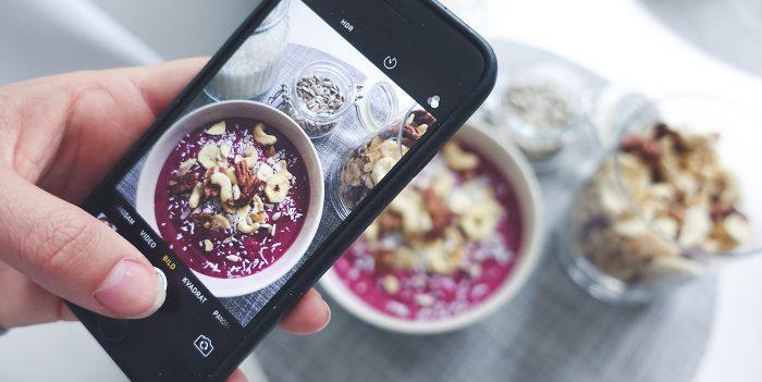 isabel-boltenstern-frukost-smothie-bowl-1