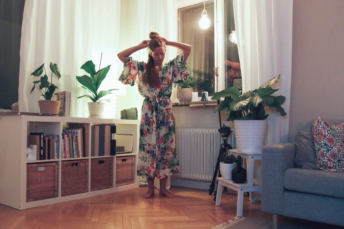 isabel-boltenstern-outfit-6