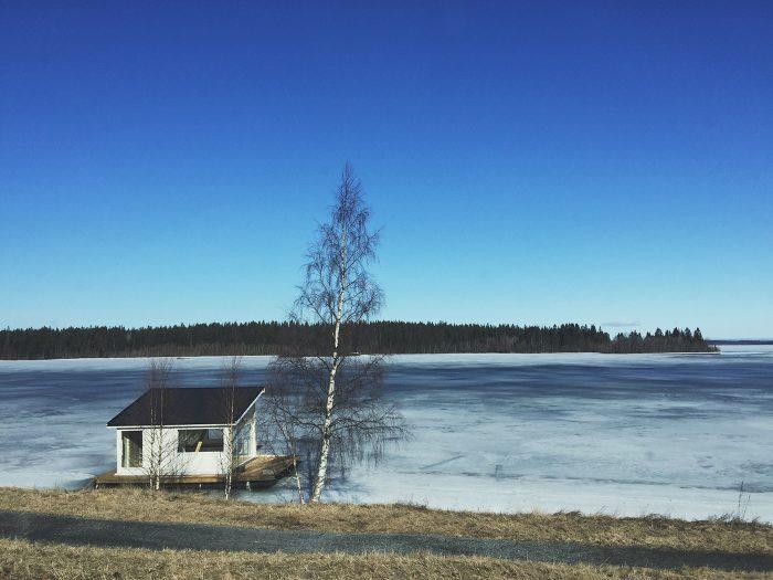 isabel-boltenstern-blogg-1415