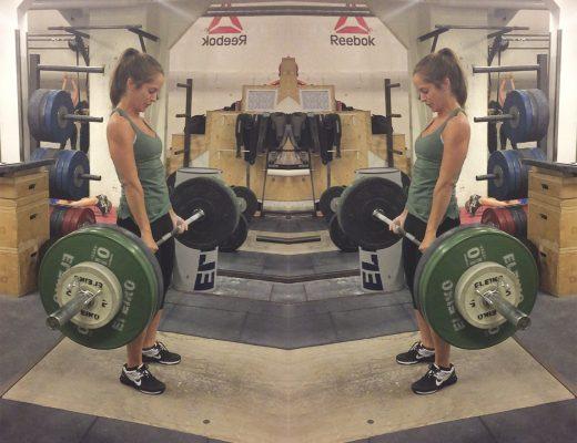 isabel-boltenstern-marklyft-100kg