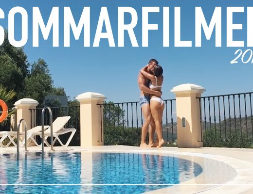 isabel-boltenstern-sommarfilmen-2016