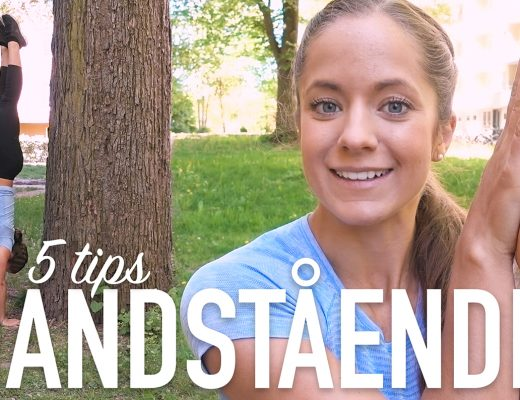 isabel-boltenstern-sta-pa-hander-tips