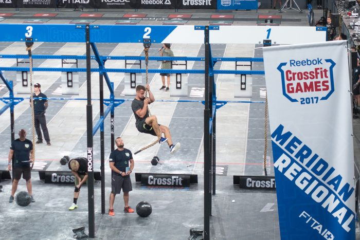 isabel-boltenstern-crossfit-regionals-01307+
