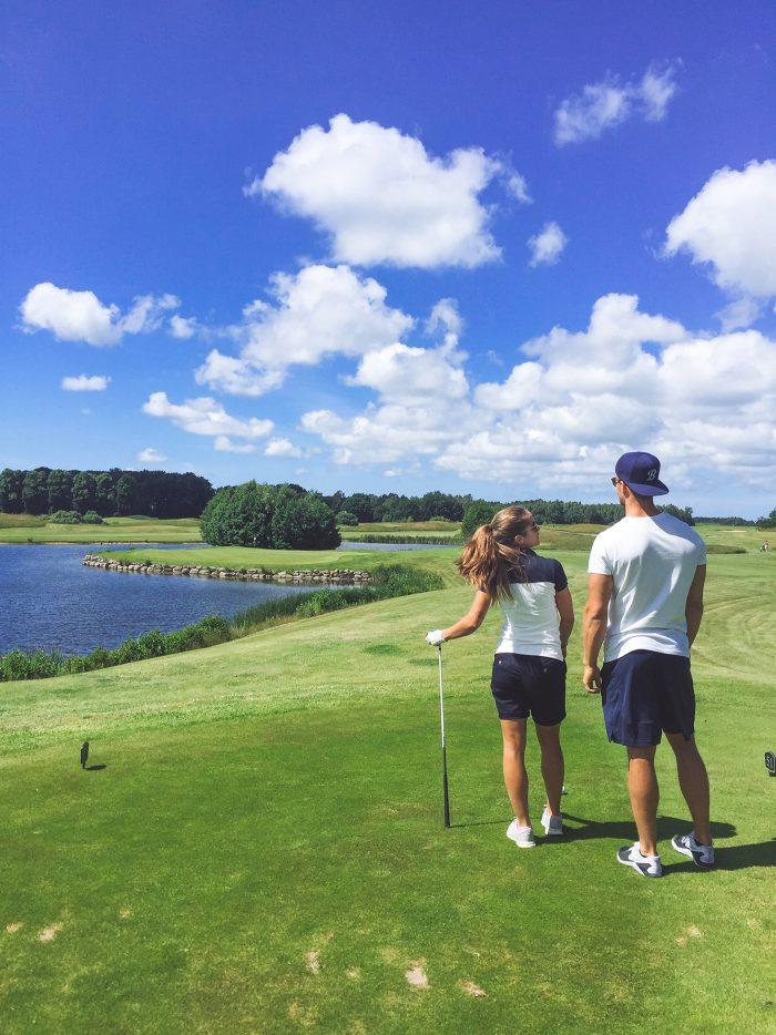isabel-boltenstern-midsommar-golf-2