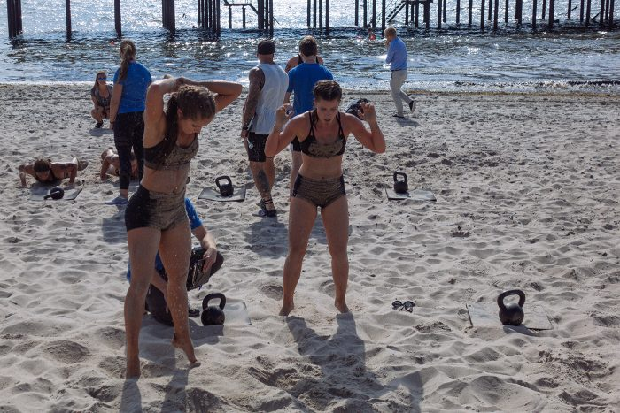 isabel-boltenstern-crossfit-battle-of-the-beach-event-2
