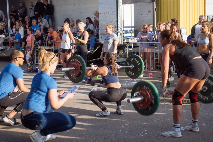 isabel-boltenstern-crossfit-battle-of-the-beach-event-4-1