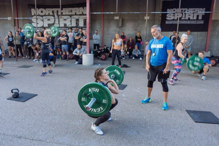 isabel-boltenstern-crossfit-battle-of-the-beach-event-5-1