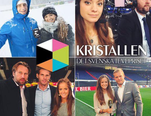 isabel-boltenstern-kanal-5-kristallen-2017