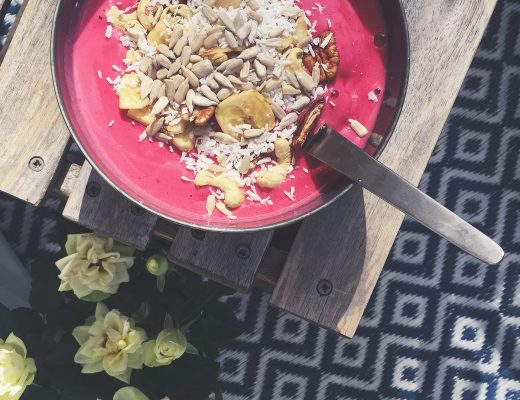 isabel-boltenstern-smoothie-bowl
