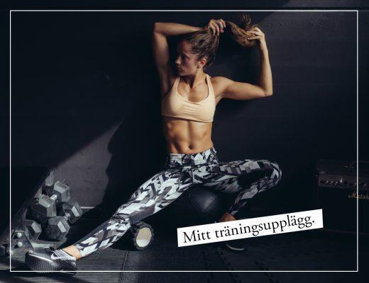 isabel-boltenstern-blogg-traning-upplagg