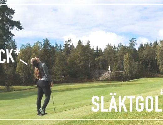 isabel-boltenstern-vlogg-golf