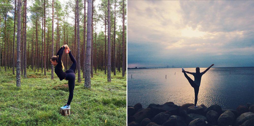 isabel-boltenstern-yoga