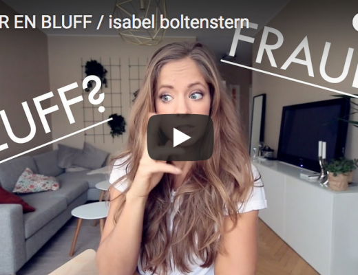 isabel-boltenstern-bluffsyndromet