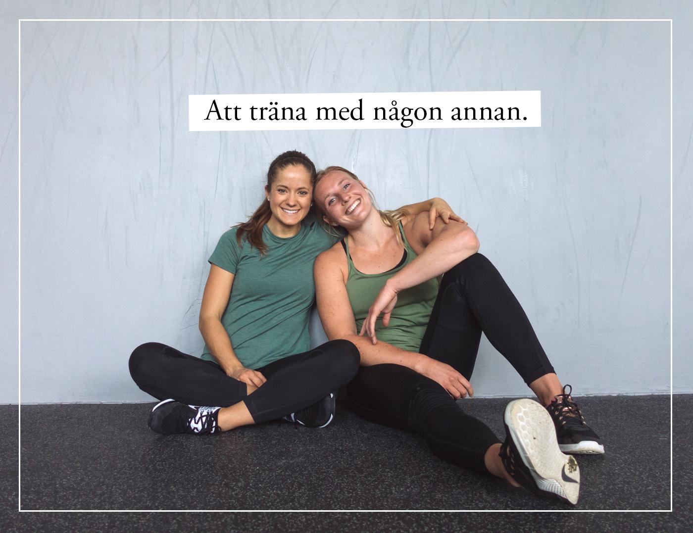 isabel-boltenstern-blogg-traning