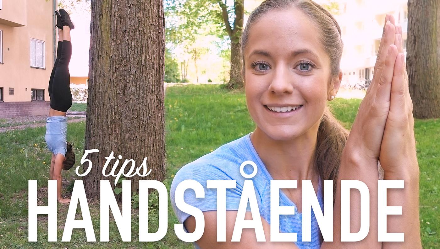isabel-boltenstern-sta-pa-hander-tips