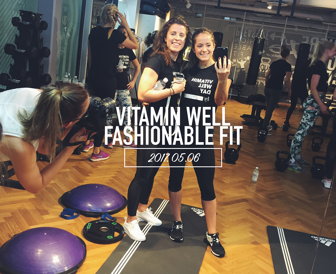 isabel-boltenstern-vitamin-well-fashionable-fit