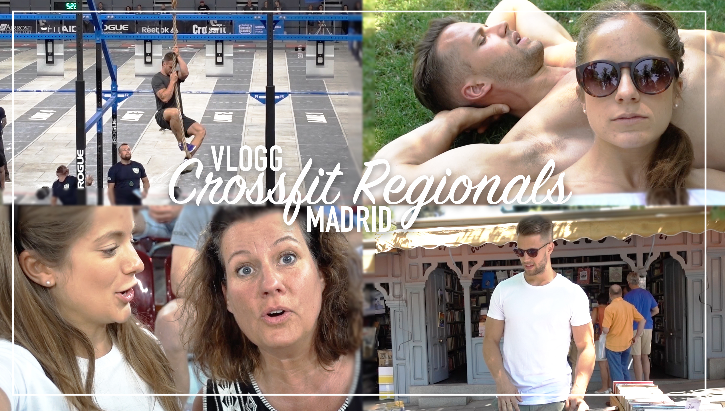 isabel-boltenstern-crossfit-regionals-madrid-vlogg