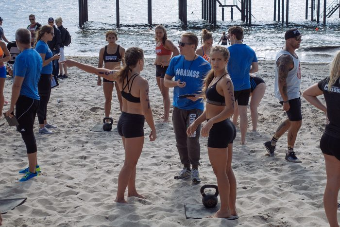 isabel-boltenstern-crossfit-battle-of-the-beach-event-2-2