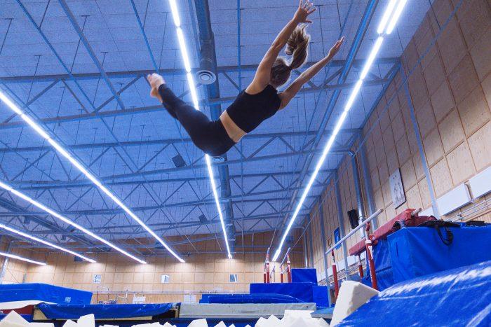 isabel-boltenstern-gymnastik-04266+