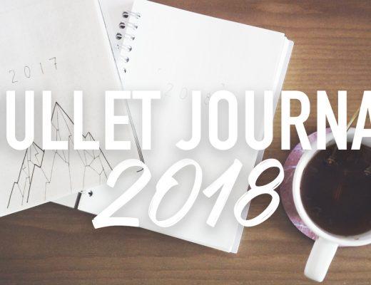 isabel-boltenstern-bullet-journal-2018