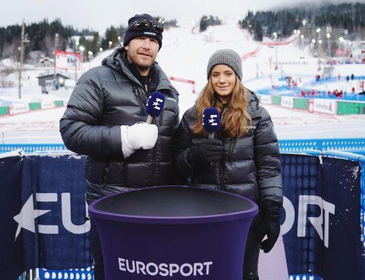isabel-boltenstern-eurosport-bode-miller