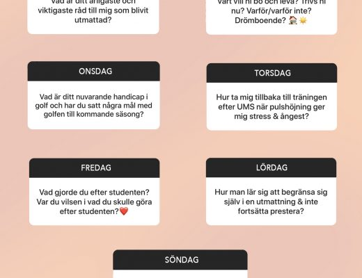 fragevecka3