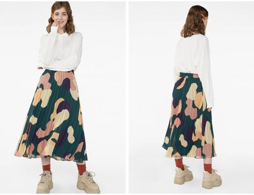 isabel-boltenstern-kjol-kamo