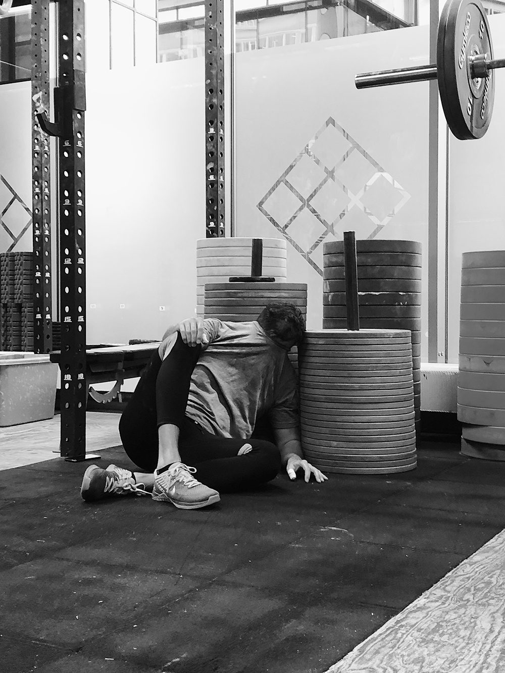 isabel-boltenstern-crossfit-open-igor